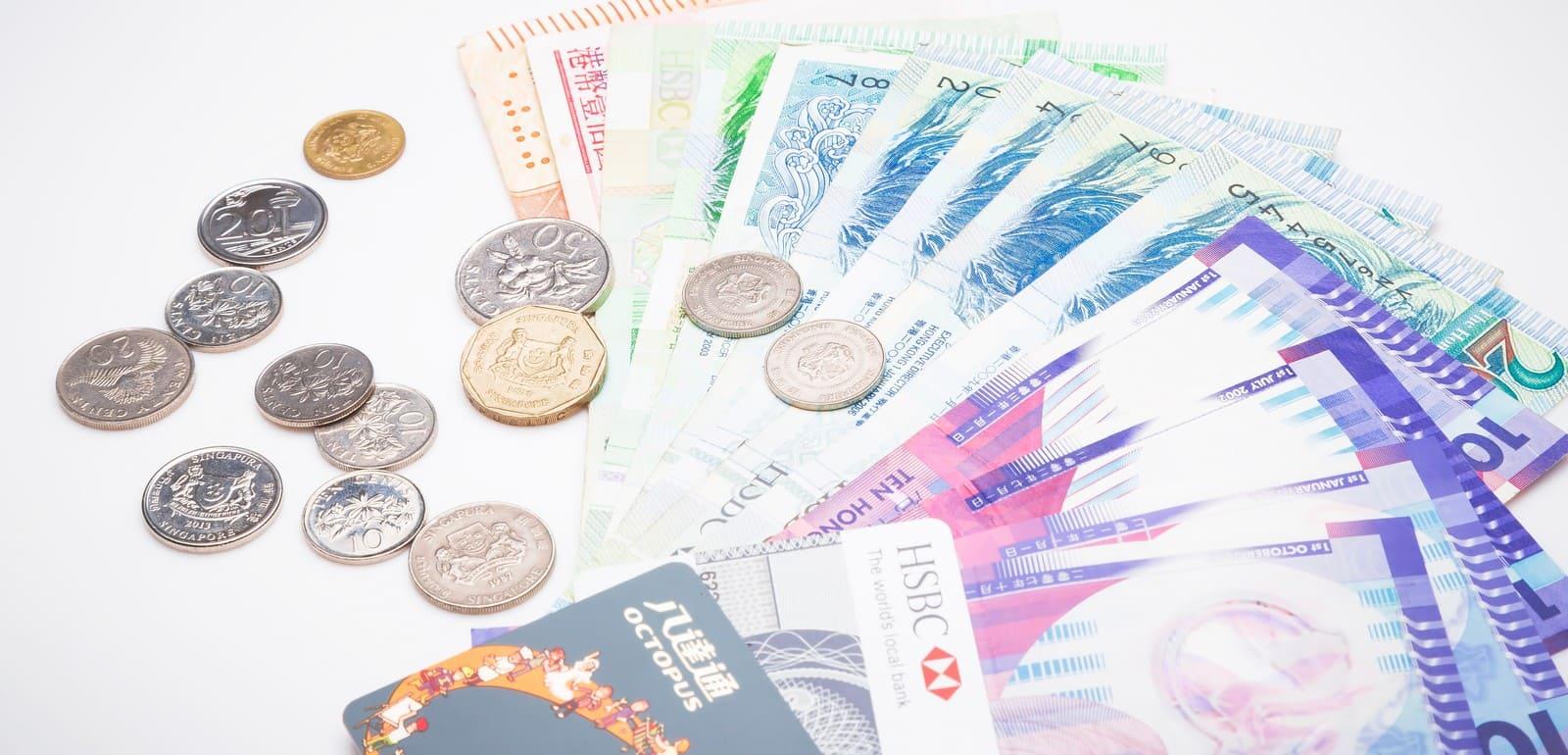 ドル 円 100 日本