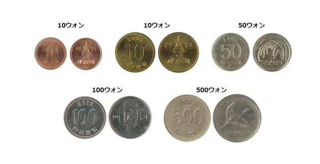 円 ウォン 日本 100 万
