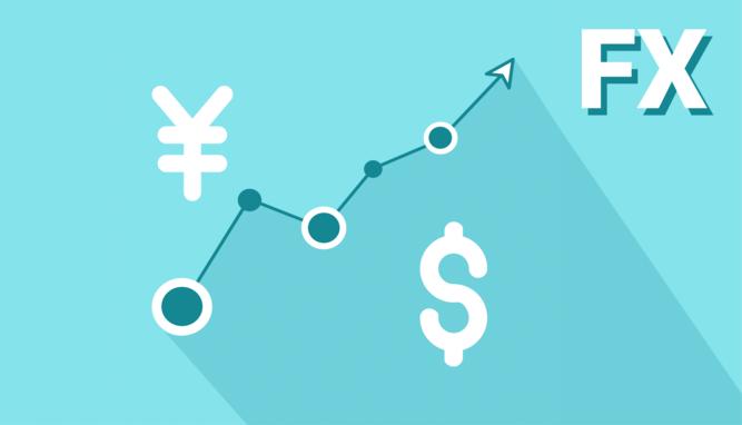 FX会社を利用すると外貨両替がお得にできるって本当?メリットや注意点を徹底比較