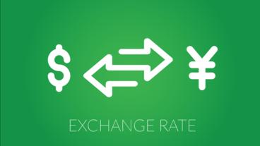 なるべくお得に両替したい!すぐ分かるお得な外貨両替の方法を紹介